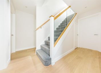 Thumbnail 4 bed semi-detached house for sale in Roman Road, Ingatestone