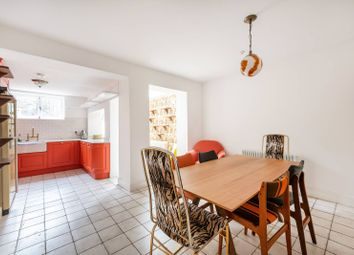 5 bed semi-detached house for sale in Cremorne Road, Lots Road, London SW10