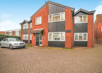 1 bed maisonette for sale in Dunstable Road, Luton, Bedfordshire LU4