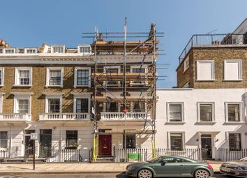 Thumbnail 5 bed property to rent in Westmoreland Place, Pimlico