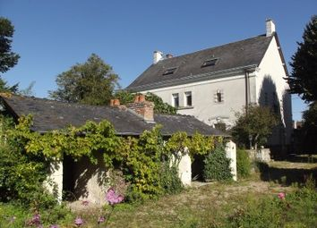 Thumbnail 5 bed country house for sale in Descartes, Indre-Et-Loire, France
