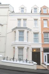Thumbnail 2 bed flat to rent in Mona Drive, Douglas, Isle Of Man