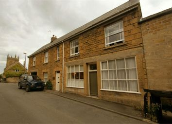 Thumbnail 2 bedroom flat to rent in High Street, Blockley, Moreton-In-Marsh