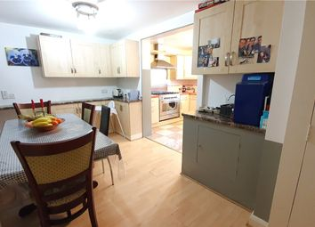 3 bed terraced house to rent in Carmelite Road, Harrow, Middx HA3