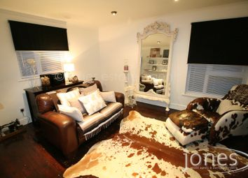 Thumbnail 2 bed flat for sale in Bramcote Way, Thornaby
