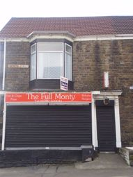Thumbnail 1 bed flat to rent in Rhondda Street, Mount Pleasant, Swansea