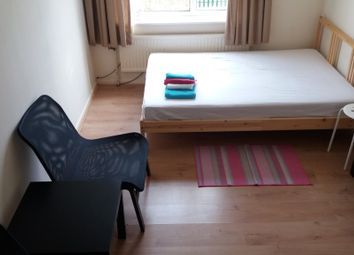 Thumbnail Room to rent in Eyrescroft, Bretton, Peterborough, Cambridgeshire