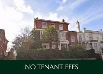 Thumbnail Studio to rent in Salutary Mount, Heavitree, Exeter