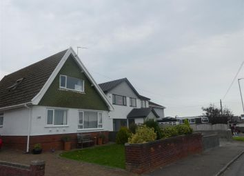 Thumbnail 4 bedroom detached house to rent in West Cross Lane, West Cross, Swansea