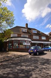 Thumbnail Studio to rent in Wilderness Road, Onslow Village Guildford
