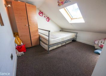 Thumbnail 2 bed flat for sale in Empress Avenue, Ilford