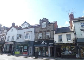 Thumbnail 2 bed flat to rent in Bridge Street, Caversham, Reading