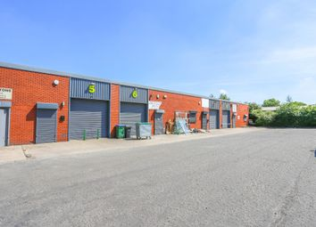 Thumbnail Commercial property to let in Oak Court, Crystal Drive, Smethwick