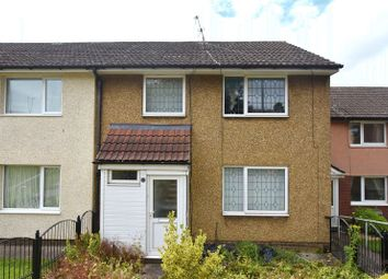 3 bed terraced house for sale in Hungerhill Road, Nottingham NG3