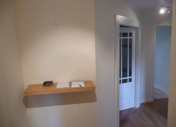 Thumbnail 1 bedroom flat to rent in Arbroath Road, Dundee