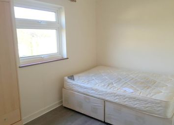 Thumbnail Room to rent in Dunster Drive, Haverhill, Suffolk