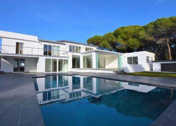 Thumbnail 9 bed villa for sale in Marbella, Malaga, Spain
