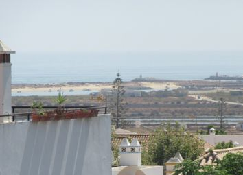 Thumbnail Apartment for sale in Portugal, Algarve, Tavira