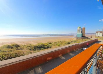 Thumbnail 2 bed flat to rent in St Christopher's Court, Swansea