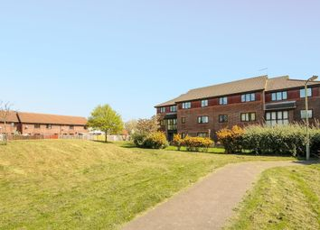 Thumbnail Studio for sale in Linacre Close, Didcot, Oxfordshire.