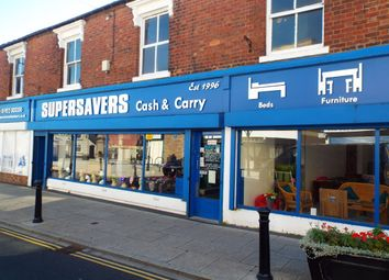 Thumbnail Retail premises to let in High Street, Dawley