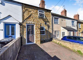 Thumbnail 3 bed property for sale in Bauntons Orchard, Milborne Port, Sherborne