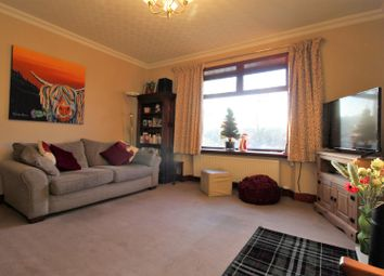 Thumbnail 2 bedroom flat for sale in Grandholm, Aberdeen