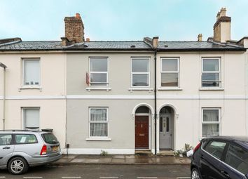 Thumbnail 2 bed property for sale in Granville Street, Cheltenham
