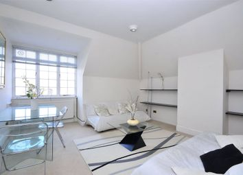 Thumbnail 2 bed flat to rent in Redington Gardens, Hampstead, London
