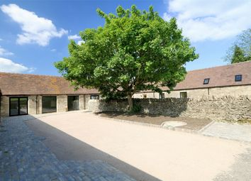 Thumbnail 3 bed barn conversion to rent in Forest Green, Nailsworth, Stroud, Gloucestershire
