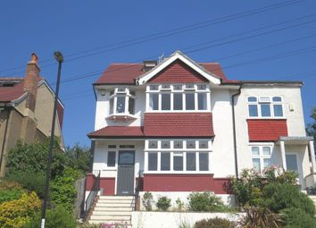 Thumbnail 5 bedroom property to rent in Ringmore Rise, Forest Hill