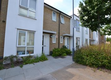 Thumbnail 3 bed property to rent in Evergreen Drive, West Drayton