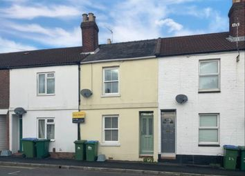 2 bed property for sale in Middle Street, Southampton SO14