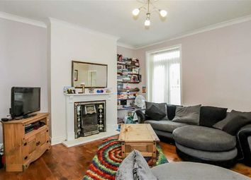Thumbnail 2 bed terraced house for sale in Green Street, Great Harwood, Blackburn