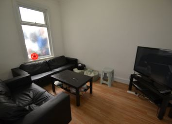 Thumbnail 4 bed terraced house to rent in Bristol Rd, Forest Gate