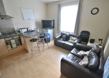 Thumbnail 5 bed end terrace house to rent in Granby Gardens, Reading
