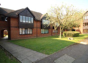 Thumbnail  Studio for sale in Ladywell Prospect, Sawbridgeworth