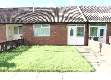 Thumbnail 1 bed bungalow for sale in Rydal Close, Kirkby, Liverpool