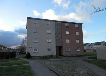 Thumbnail 2 bed flat to rent in 32 May Place, Perth