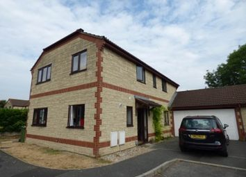 Thumbnail 4 bed property to rent in Clink Farm Court, Clink Road, Frome