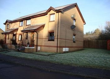Thumbnail 2 bed flat to rent in Almond Bank, Bearsden, Glasgow