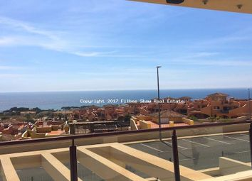 Thumbnail 2 bed apartment for sale in Isla Plana, 30867, Spain