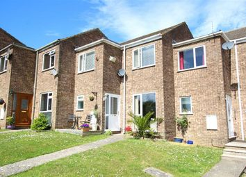 Thumbnail 3 bed terraced house for sale in Rippleside, Portishead, North Somerset