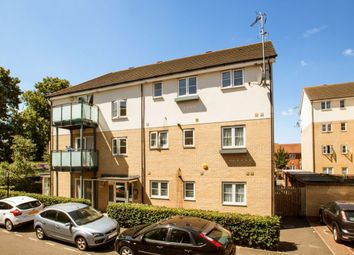 Thumbnail 2 bed flat for sale in Clark Grove, Seven Kings, Ilford