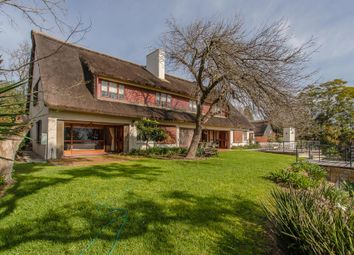 Thumbnail Detached house for sale in 19 1st Avenue, Wellington, Western Cape, South Africa