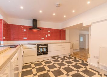 Thumbnail 3 bed terraced house for sale in Main Street, Flookburgh, Grange-Over-Sands