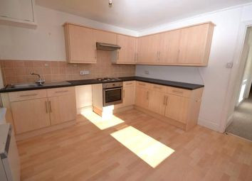 2 bed flat for sale in Lower Cranmere, 35 Station Road, Budleigh Salterton, Devon EX9