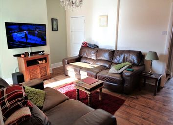 Thumbnail 3 bedroom terraced house to rent in King Street, Kingswood, Bristol