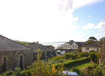 The Rope Walk, St. Mawes, Truro TR2