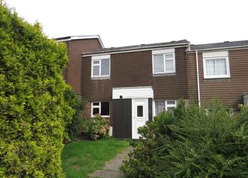 Thumbnail 3 bed property to rent in Downland Drive, Crawley